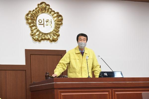 2021-03-19 제220회 임시회 제1차 본회의2.JPG