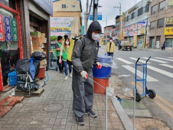 전 시민 대 방역의 날 운영-총무새마을과(사진2).jpg