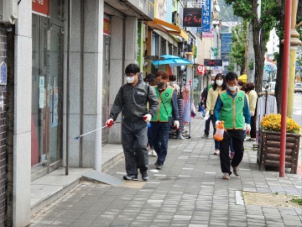 전 시민 대 방역의 날 운영-총무새마을과(사진3).jpg