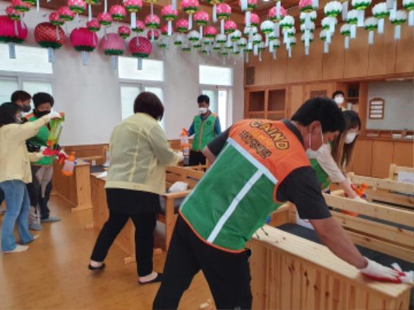 전 시민 대 방역의 날 운영-총무새마을과(사진4).jpg