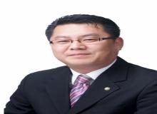 [김천]김세운 김천시의회 의장, 경북중서부지역 의장협의회장 선출