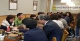 [김천]부동산중개업소 간담회 개최