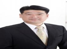 [김천]관내 고등학교 및 대학교 전입학생 기숙사비 지원을 위한 조례 개정