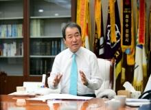 [김천]역사와 전통 현대가 공존하는 스마트 힐링 도시 김천