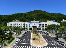 [김천]어린이집 휴원기간 3월8일까지 연장