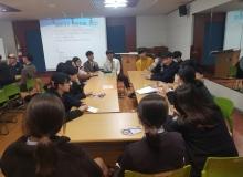 [김천]청소년문화의집 참여위원·운영위원 각 20명 모집