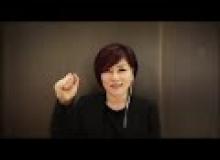[김천]김천시의회 홍보대사 한혜진 코로나19 격려 영상