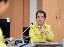 [김천]전국 최초 코로나19 사태 경기회복을 위한 소상공인 일자리창출 지원사업 시행