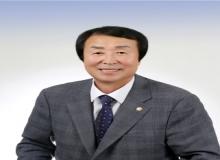 [김천]김천시의회 이우청의장 신년사