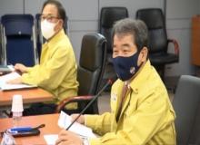 [김천]공공산후조리원, 실시설계 완료