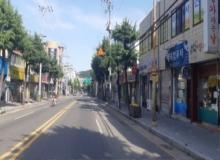 [김천]생활환경 개선 및 지역상권 활성화 기대